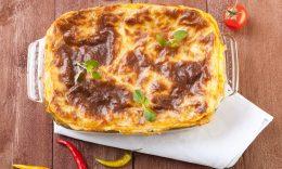 torta-cremosa-milho
