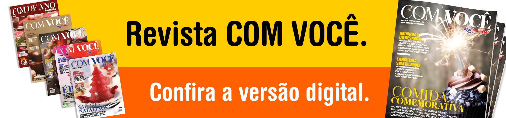 16-PAULISTÃO-1139A-REVISTA COMVC BANNERS SITE-HOME