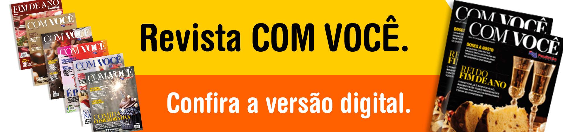 16-PAULISTÃO-1669-REVISTA COMVC 2017 - 1920X450PX