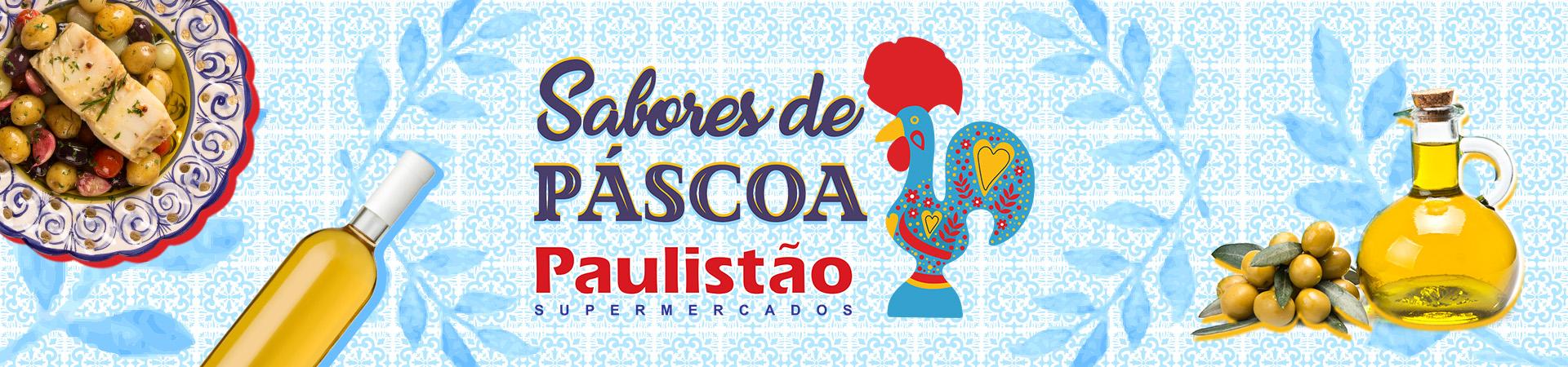 18-PAULISTÃO-3765A-PÁSCOA 2018-BANNER SITE 1920X450PX - FINAL