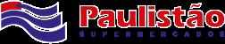 Supermercados Paulistão