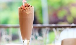 milkshake_crocante