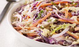salada_coleslaw