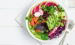 salada_detox