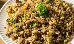 arroz_arabe_com_carne_moida