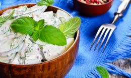 salada_pepino_iogurte